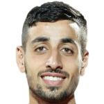 Oday Dabbagh foto do rosto