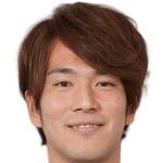 Shinya Yajima headshot