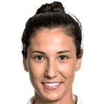 Sara Doorsoun headshot
