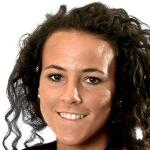 Ana Cristina Oliveira Leite