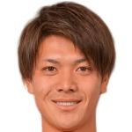 Takeru Kiyonaga headshot