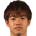 Tête Kotaro Fujikawa