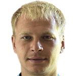 Sergei Kotov foto do rosto