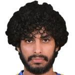 Tête Abdulaziz Al-Jebreen