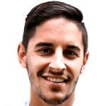 Alejandro Hohberg headshot