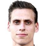 Mathias Jänisch foto do rosto