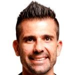 Victor Leandro Bagy headshot