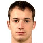 Krzysztof Kamiński headshot