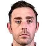 Richard Keogh headshot