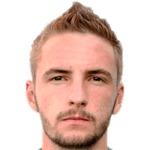 Villyan Bijev headshot