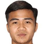 Bounpachan Bounkong headshot
