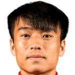 Long Cheng headshot
