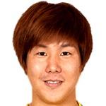 Hirotaka Mita headshot