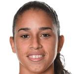 Rafaelle Souza