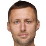 Andriy Tkachuk headshot
