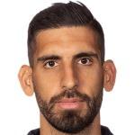 Giannis Anestis headshot