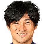 Kazuhiko Chiba headshot