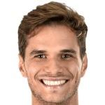 Paulo Ricardo headshot
