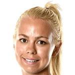 Stephanie Breitner headshot
