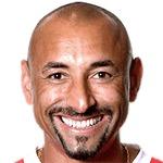Heurelho Gomes headshot