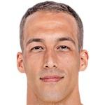 Matt Silva headshot