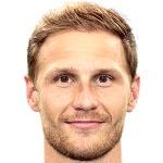Benedikt Höwedes headshot