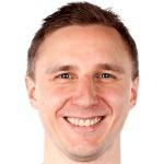 Antti Okkonen headshot