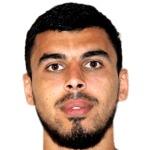 Adil Naghiyev headshot