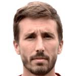 Romain Amalfitano headshot