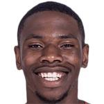Elijah Adekugbe headshot