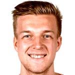 Otso Virtanen headshot