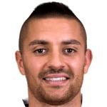 Anthony Mounier headshot