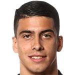 Fabio Depaoli foto do rosto