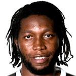 Dieumerci Mbokani headshot