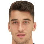 Marc Roca headshot
