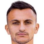 Vasyl Pyniashko headshot