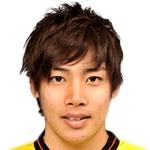 Junya Ito headshot