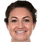 Jodie Taylor headshot