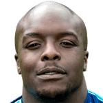 Adebayo Akinfenwa headshot