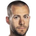 Tim Murray headshot