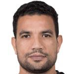Aymen Mathlouthi Portrait