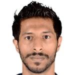 Hussain Al Jasim Portrait