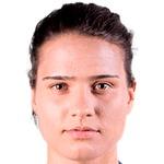 Dzsenifer Marozsán headshot