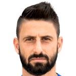 Dimitar Iliev headshot