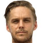 Ken Ilsø headshot