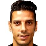 Sergio Floccari headshot