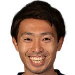 Shun Nakamura Portrait