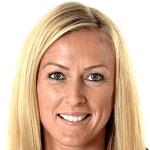 Mandy Islacker headshot