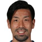 Kazuhito Watanabe headshot
