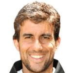 Carlos Araujo foto do rosto